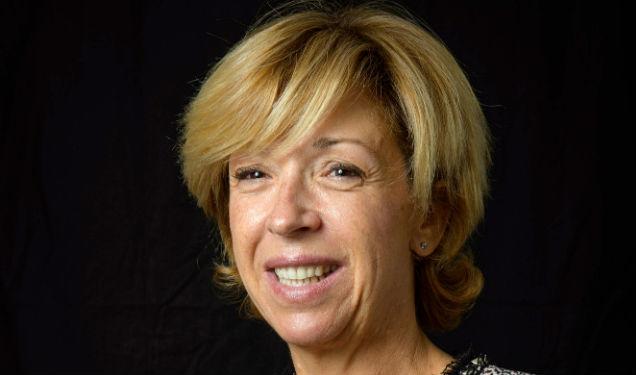 © DR. Béatrice Egnell-du Cailar – Directrice générale de Regetel Hôtel Management