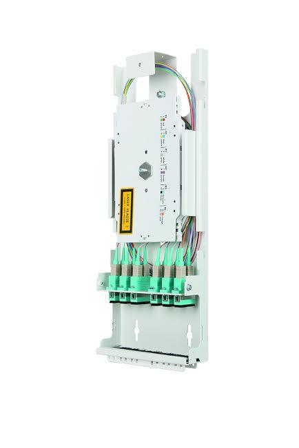 CP METZ CONNECT, variante DCCS