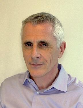 Christian Macanda, responsable produit & normalisation Citel-2CP