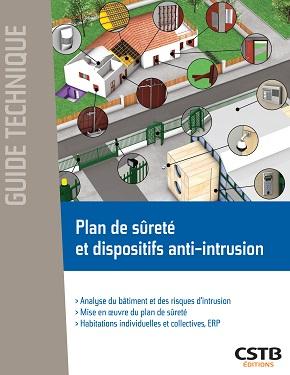 plan-surete-cstb
