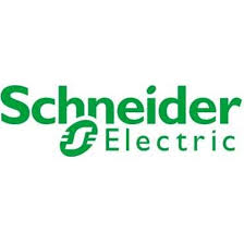 Schneider Electric Wiser Odace Lighting Trois Kits D