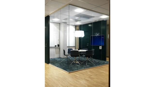 Bureau open space avantages les avantages du flex office ou la