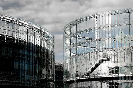 © Jean-Pierre Porcher – Centre R&D, EDF Saclay.