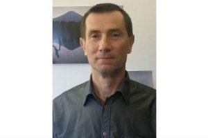 Patrick Clert-Girard est délégué général du Cluster Lumière depuis sa création en 2008 et spécialiste en coopération et réseau d'entreprises à la CCI de Lyon - IAE CAAE.