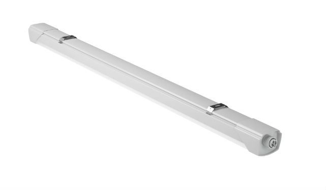 DEVEO LED TRILUX
