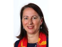 Agnès Provot : chef de projet architect@work