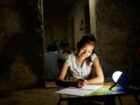 Fondation Philips Lighting