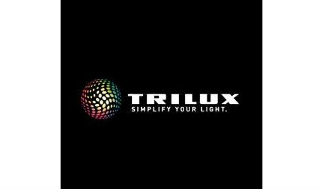 www.trilux.com TRILUX