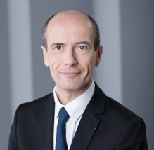 Xavier Girre