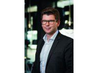 Christoph Platzer : CEO de Regent