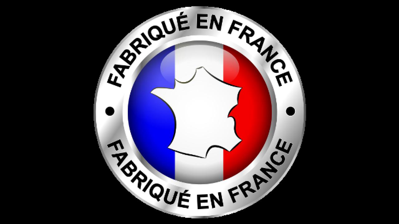 Les enjeux du Made in France - Filière 3e