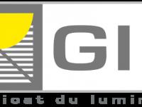 Groupement Au Gil Interprofessionnel Du Luminaire Le Entre 80mnNw