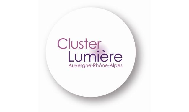 Cluster Lumière