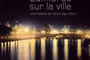 Lumières sur la ville, par Agnès Bovet-Pavy