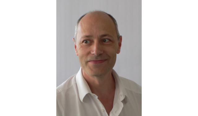 Bruno GAUDIN, Architecte DPLG, Bruno Gaudin Architectes