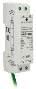 Citel DSLP1-230L