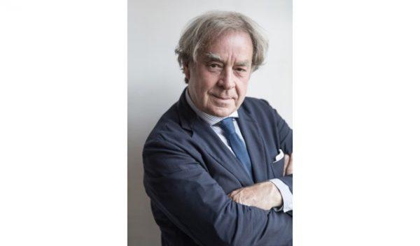 Jean-Michel WILMOTTE,