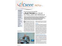 cseee