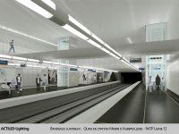 ACTiLED_Eclairage_Ligne12_Aubervilliers_Quais