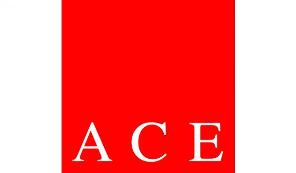 Prix ACEtylène 2019 ACE
