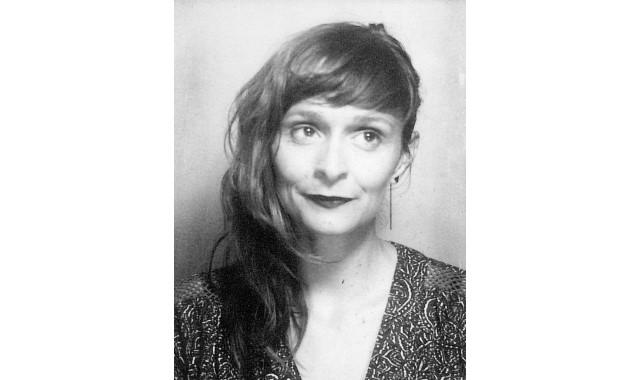 Virginie Nicolas