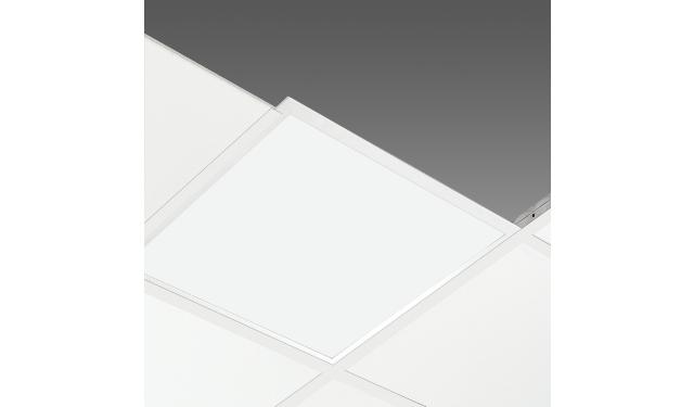 Comfort Panel LED de Disano