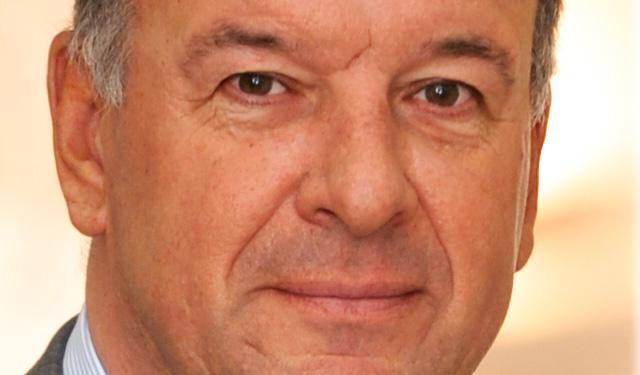 Pour Filière 3E, Emmanuel Gravier livre son analyse sur la future RE2020