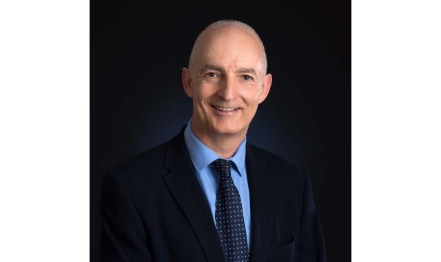 Jean Meyer Directeur général / CEO, SERMES. © DR