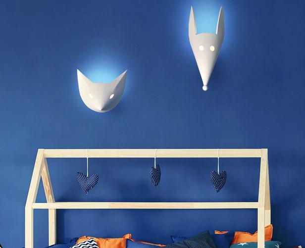 Atelier Sedap - Collection Animals - Designer Didier Cornille