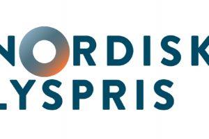 Nordic Lighting Design Award 2020