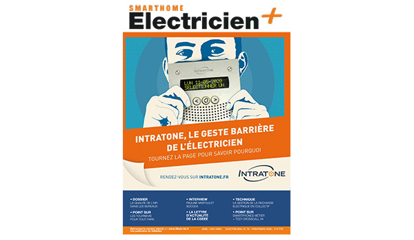 electricien+ 79