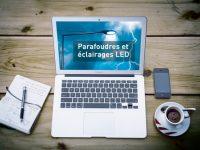Parafoudres : webinars Citel les 2 et 9 juin