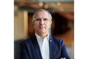 Syndicat de l'éclairage - Commission Sources lumineuses - Jean-Marc Vogel