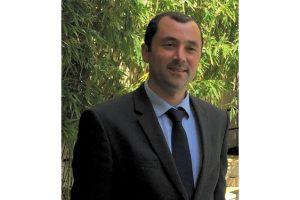 Syndicat de l'éclairage - Julien Arnal - Rénovation des bâtiments tertiaires