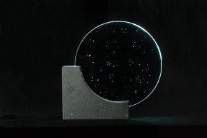 Prix du luminaire 2020