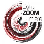 Logo Light-ZOOM-Lumière