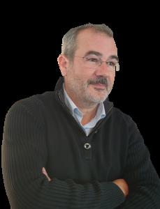 Philippe COLLET, concepteur lumière, Abraxas Concept