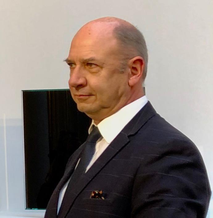 eric-baudry Groupe Muller et president Gifam