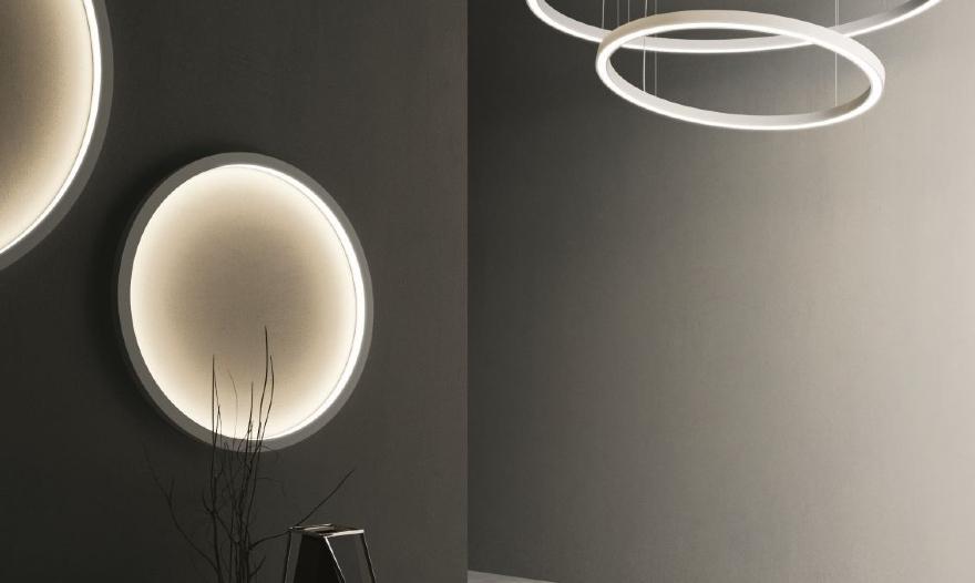 Novalux Lighting