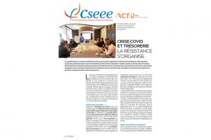 lettre actualité CSEEE n°81