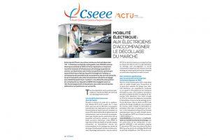 lettre actualité CSEEE n°82