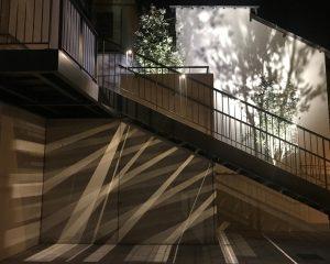 Decazeville © Quartiers Lumières