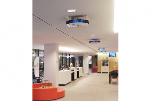 Cahier technique – Luminaires UV Signify-C – © Signify