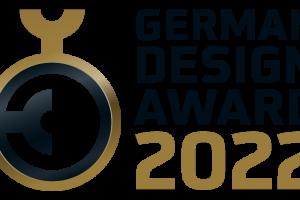 German Design Award 2022