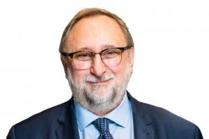 Lionel Brunet, DG Syndicat de l'éclairage - Plan de relance