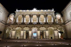 Musée d'Art de Toulon © Anne Bureau, Wonderfulight