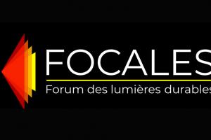 Focales des lumières durables – Lyon